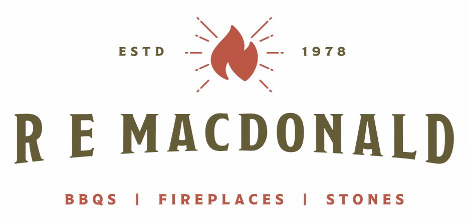 R.E. MacDonald